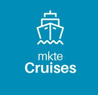 mkte Cruises