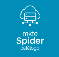 mkte Spider