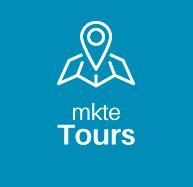 mkte Tours