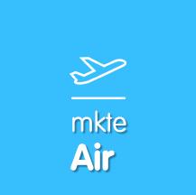 mkte Air