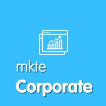 mkte Air Corporate