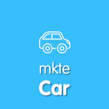 mkte Car