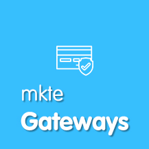 mkte Gateways