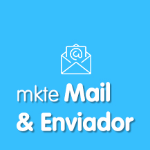 mkte Mail