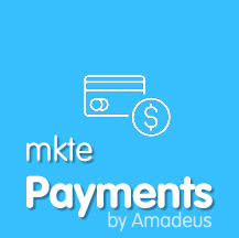 mkte Payment