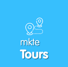 mkte Tours