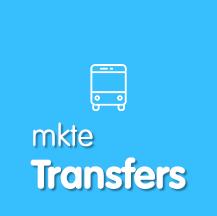 mkte Transfer